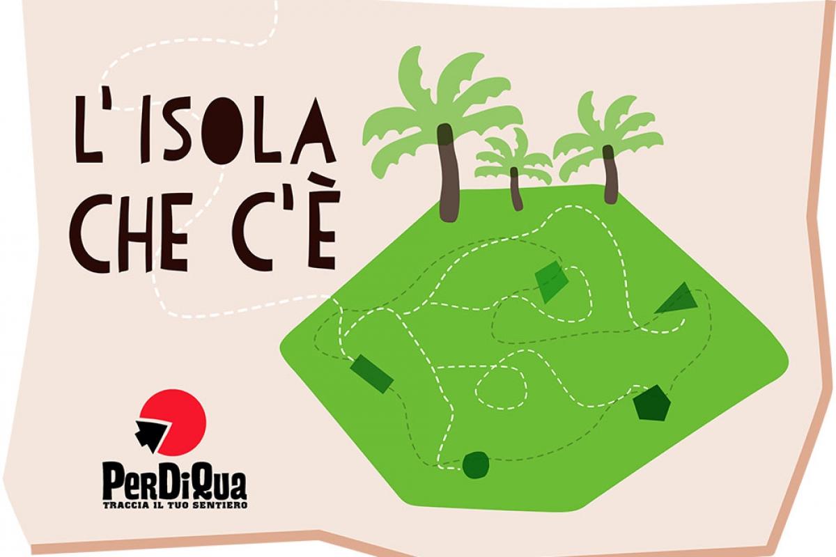 logo-isola-pdq copia